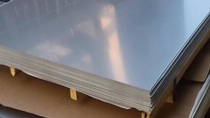 楼顶红木板材图片