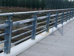 桥梁河道护栏JH-Q24