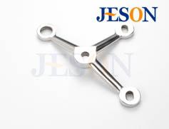150型三爪JC-1502