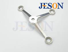 250型三爪JC-2502