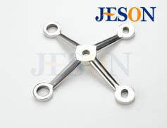 150型四爪JC-1501