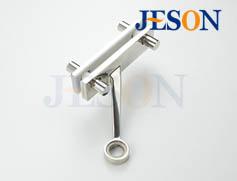 250型K爪JC-K2505