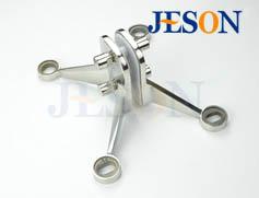 220型肋驳接爪JC-L2201