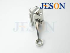 220型肋驳接爪JC-L2205