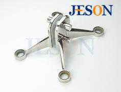 250型肋驳接爪JC-L2501