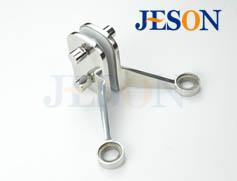 250型肋驳接爪JC-L2502