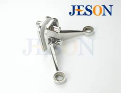 250型肋驳接爪JC-L2503