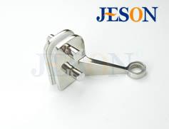 250型肋驳接爪JC-L2504