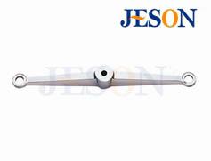 2540工字爪JC-H25403