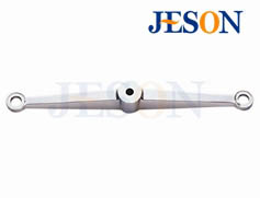 3060工字爪JC-H30603