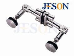气循环爪JC-Q2401