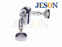 气循环爪JC-Q2402