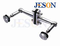 气循环爪JC-Q3002