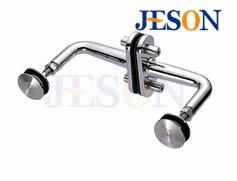 气循环爪JC-Q3003