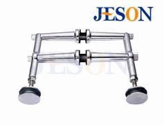 气循环爪JC-Q3004