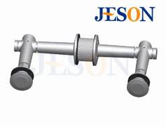 气循环爪JC-Q3007
