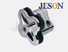 梅花夹JC-J120S3