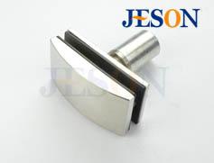 矩形夹JC-J120A2