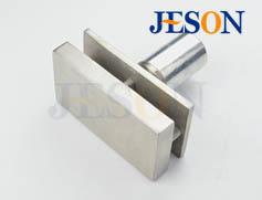 矩形夹JC-J120A1