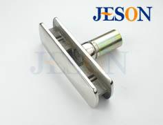 矩形夹JC-J120A3