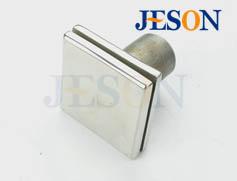 矩形夹JC-J120A4
