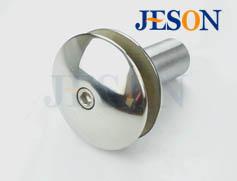 圆形夹JC-J150A1
