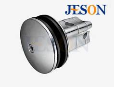 圆形夹JC-J150A2