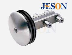 圆形夹JC-J150A3
