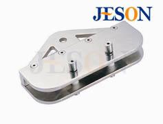 肋端夹板JC-BL31