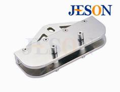 肋端夹板JC-BL32
