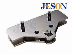 肋端夹板JC-BL36