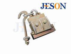 隐藏吊夹JC-DY11B