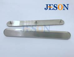 不锈钢盲道条(光面) JMT03