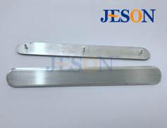 铝制盲道条 JM-B04