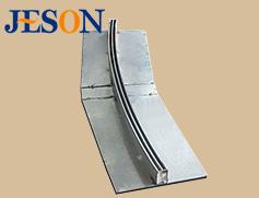 缝隙式排水沟 JG-F02